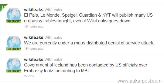 wikileaks_tweet