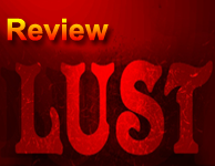 lust review
