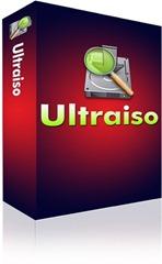 ultraiso-premium-edition-9-4-3