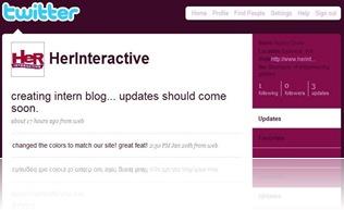 TwitterPreview