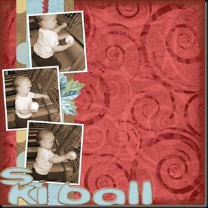skiball-kanga