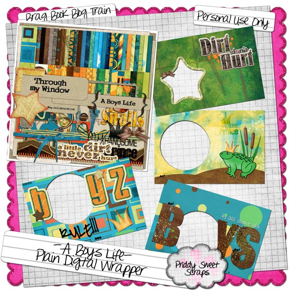 http://priddysweetscraps.blogspot.com/2009/05/plain-digital-wrapper-blog-train.html