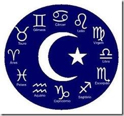 horoscopos-signos-zodiaco