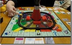 monopoly-01