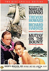 mutiny-on-bounty-marlon-brando-dvd-cover-art