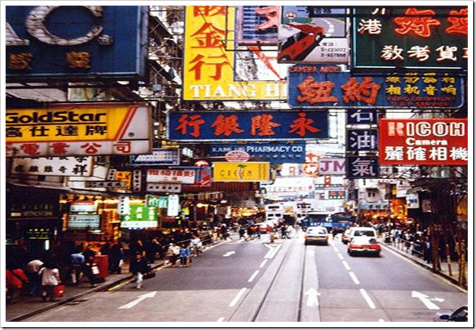 Hong_Kong_student_01