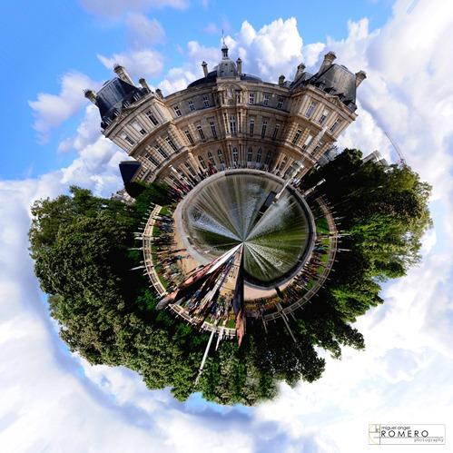 JardinLuxemburgPolar