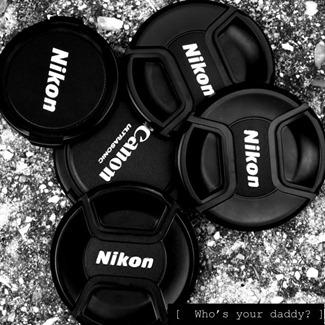 Nikon_vs_Canon