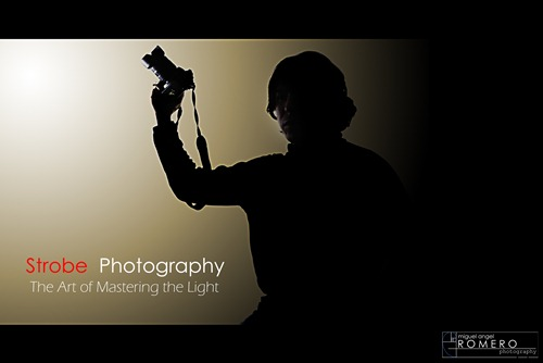 Strobe_photography | Strobist | Flash | Prioridad de Apertura | mromero | Lightroom | Tethering