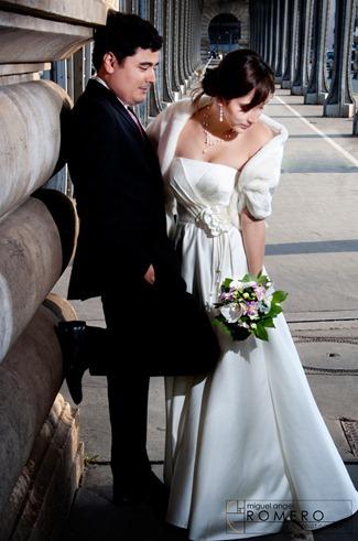 Bir Hakeim | boda | weding | strobist | flash