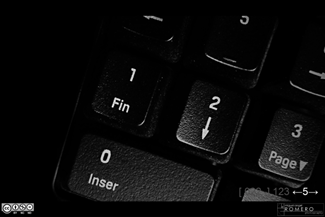Nikon | Lumiquest | mromero | prioridad de apertura