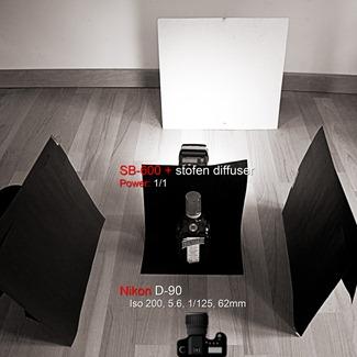 Lightingsetup | mromero | prioridad de apertura