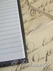 note-book xl 004
