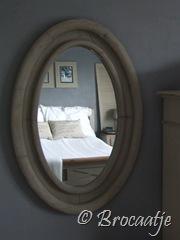 slaapkamer 072