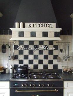 keuken 2009 002