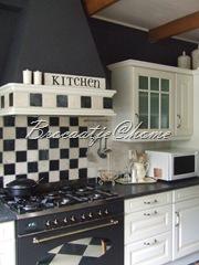 keuken 2009 004