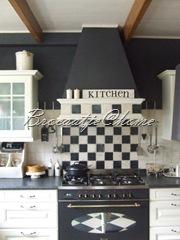 keuken 2009 007