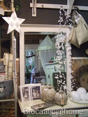 winkel kerstsfeer 031