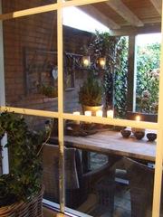 veranda 010