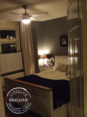 slaapkamer 188