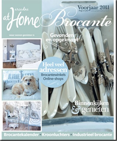 cover-at-Home-Brocante-voor
