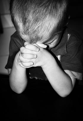 prayingweb