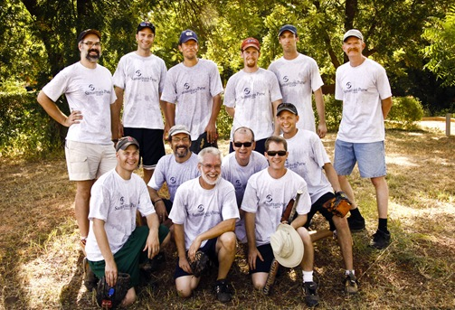 Nomads2009baseballteamweb