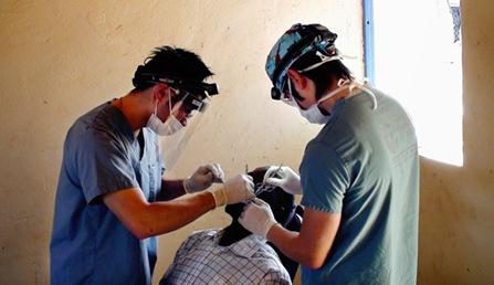 dentalclinic07