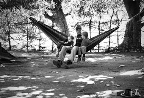camping05 copy