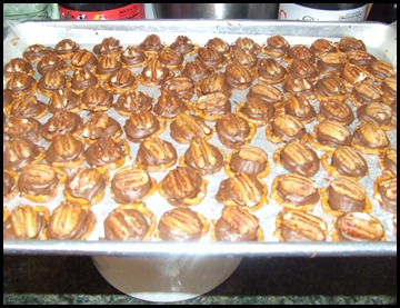 christmas baking 023