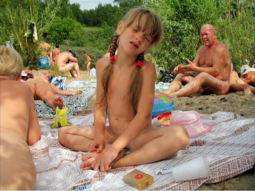 фото голые на веб камеру онлайн