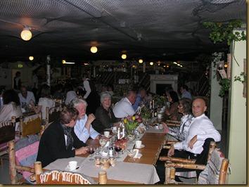 Alpakkautstilling 2010 036
