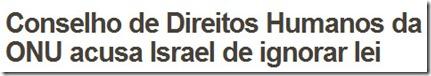 onu_condena_israel
