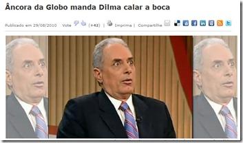 pq_no_te_calas