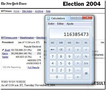 ny_times2004