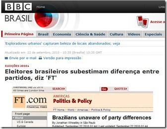 bbc_ft