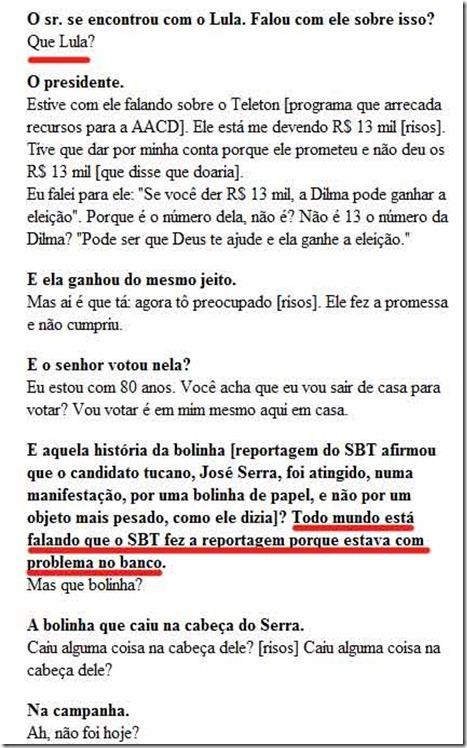 silvio_trollando_folha