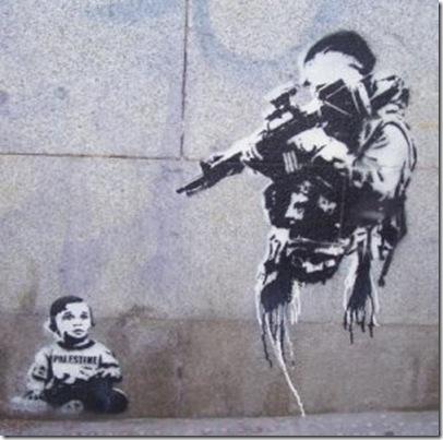 palestina-israel_banksy