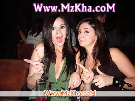 بنات لبنانيات 2011 بنات لبنان 2011,اجمل بنات لبنان,احدث بنات لبنان,صور مثيرة لبنات لبنان,صور بنات بيروت 2011,صور اغراء لبنات لبنان,صور بنات لبنانيات بالبكيني,صور بنات بيروت بالبكيني,صور بنات لبنان سكسية