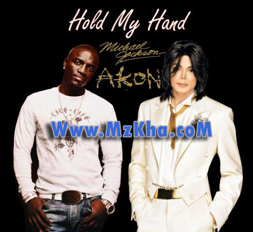 ����� ����� ����� ������ �akon Hold Hand ������ ����� ����� ������ ٢٠١١������ ����� ������ feat akon Hold Hand ������ ���� ٢٠١١����� ����� akon ������ ����� ������ �������