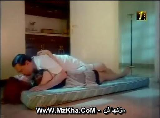 فيديو فضيحة وفاء عامر 2011 - فيديو فضيحة وفاء عامر مع عادل امام ...