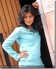 Chitrangada Singh (9)