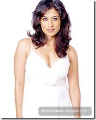 Chitrangada Singh (2)