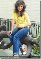 Chitrangada Singh (7)