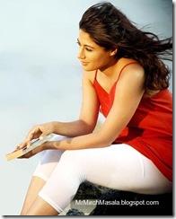 Chitrangada Singh (4)