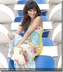 Chitrangada Singh (10)