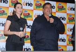 Karisma Kapoor Juhi Parmar Tanaz Currim (14)