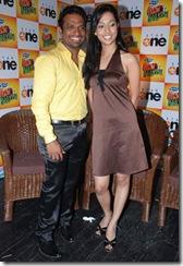 Karisma Kapoor Juhi Parmar Tanaz Currim (19)
