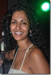 Dia Mirza, Aarti Chhabria, Tara Sharma (8)