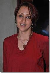Dia Mirza, Aarti Chhabria, Tara Sharma (16)